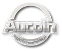 Aucoin Telecom & Utility Construction LLC in Chelmsford Massachusetts