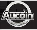 Aucoin Telecom & Utility Construction LLC in Chelmsford Massachusetts