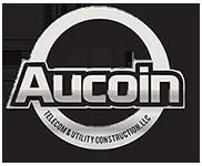 Aucoin Telecom