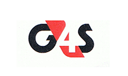 Aucoin Telecom provides telecom and construction services to G4S