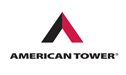 Aucoin Telecom provides transmission tower footer maintenance for American Tower