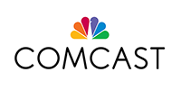 Aucoin Telecom provides telecommunication services to Comcast