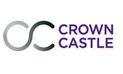 Crown Castle is a valued telecommunications customer of Aucoin Telecom