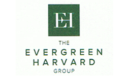 Evergreen Harvard trusts Aucoin Telecom to provide telecommunication services
