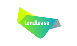 Lendlease trust their telecommunication needs to Aucoin Telecom