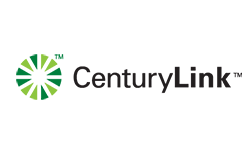 Century Link trusts Aucoin Telecom for tlecommunication services
